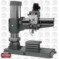 JET 320038 5' Arm Radial Drill Press 230V