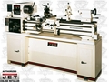 JET 321102AK BDB1340A 2HP 1PH 230V Lathe Machine PLUS W/ CBS-1340A Stand