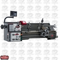 JET 321119 2HP 1PH 230V Bench Lathe PLUS Taper Attachment