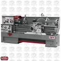 JET 321590 LATHE WITH ACU-RITE 300S Digital Readout