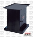 JET 350045 Cabinet Stand for JMD-18 / 350018