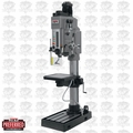 "JET 354051 J-2360 30"" Direct Drive Drill Press"