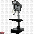 "JET 354230 20"" VS Drill Press 1-PH"