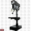 JET 354231 20 VS Drill Press 3-PH''