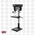 JET 354301 22'' Industrial Drill Press (Floor Model)