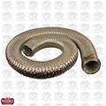 "JET 414710 4"" HEAT RESISTANCE HOSE TO 130 DEGREES"