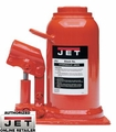 JET 453318K JHJ-17-1/2L 17-1/2 Ton Low Profile (2 PCS)