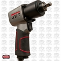 """JET 505101 R8 3/8"""" Impact Wrench"""
