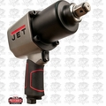 "JET 505105 3/4"" 1500 FT-LBS Impact Wrench"