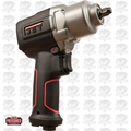 """JET 505120 R12 3/8"""" Impact Wrench"""