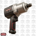 "JET 505123 3/4"" 1300 FT-LBS Impact Wrench"