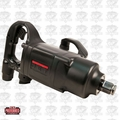 "JET 505200 3/4"" 1600 FT-LBS Impact Wrench"