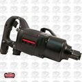 "JET 505201 1"" 2000 FT-LBS Impact Wrench"