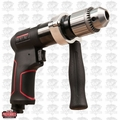 "JET 505621 1/2"" Composite Reversible Air Drill"