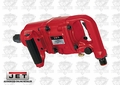 "JET 505977 J-3800D 1"" D-Handle Industrial Impact Wrench"