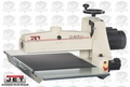 JET 649003K 22-44 Plus 1-3/4 HP, 1 PH, 115 V Benchtop Drum Sander