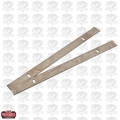 "JET 707401 Knives for 8"" Jointer/Planer (Set of 2)"