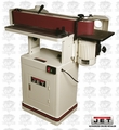 JET 708447 Oscillating Edge Sander