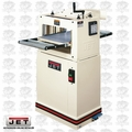 "JET 708524 13"" Closed Stand Planer/Moulder"