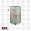 JET 708639B 2 Micron Canister Filter Kit for DC-1100