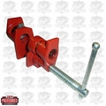 "JET 709827 1/2"" Pipe Clamp with Slip Clutch"