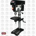 JET 716000 12'' Drill Press with DRO