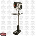 "JET 716300 JDP-17 3/4 HP 17"" Drill Press"