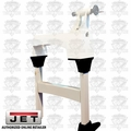 JET 719103 Lathe Stand Extension for JWL-1015 Wood Lathe