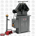 JET 754435 Electric Pinch Roll Bender