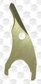 Kett 60-21 Center Shear Blade for 18 gauge