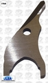 Kett 60-21 2pk Center Shear Blades for 18 gauge