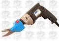 Kett KD-1495 Fiber Cement Shear *Cuts up to 5/8""