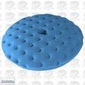"Lake Country 78-94650C 7-1/2"" CCS Blue Finishing Foam Pad"