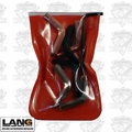 Lang Tools 6590 90 Deg. Tip Kit for Model 65/75 Pliers