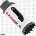 "Lenox 14L 7/8"" Bi-Metal Hole Saw"