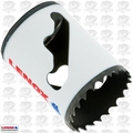 "Lenox 26L 1- 5/8"" Bi-Metal Hole Saw"