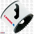 "Lenox 40L 2-1/2"" Bi-Metal Hole Saw 3004040L"