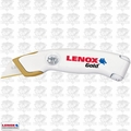Lenox SSFK1 Fixed Blade Utility Knife 20354