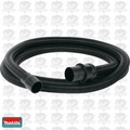 "Makita 195433-3 1"" x 11' Anti-Static Dust Extraction Hose"