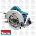 "Makita 5007F 7-1/4"" Circular Saw OB"