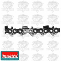 "Makita 523102064 18"" Replacement Chain"