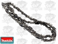 "Makita 531-290-046 12"" Replacement Chain HCU02ZX2 & HCU02C1 K17"