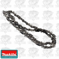 "Makita 531-291-046 12"" Replacement Chain HCU02ZX2 & HCU02C1 K17"