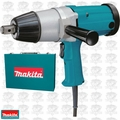 "Makita 6906 3/4"" Electric Impact"