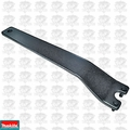 "Makita 782401-1 Outer Wrench For Makita 4"" grinders"