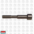 "Makita 798132-2 3/4"" Ground Rod Adapter Spline Shank"