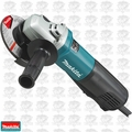 "Makita 9565PC 5"" Angle Grinder with (SJS) Super Joint System"