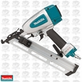 "Makita AF635 15 Gauge, 2-1/2"" Angled Finish Nailer, 34°"