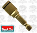 "Makita B-35047 5/16"" Impact GOLD Grip-It Nutsetter"