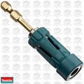 Makita B-35097 Impact GOLD Ultra Magnetic Torsion Insert Bit Holder